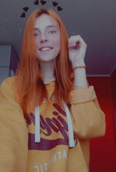 Red_Misst