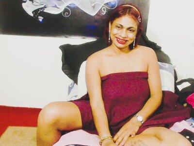 Indian_hott69