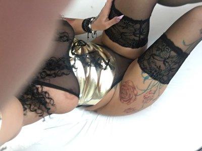 Hotsexy_tatto69xxx