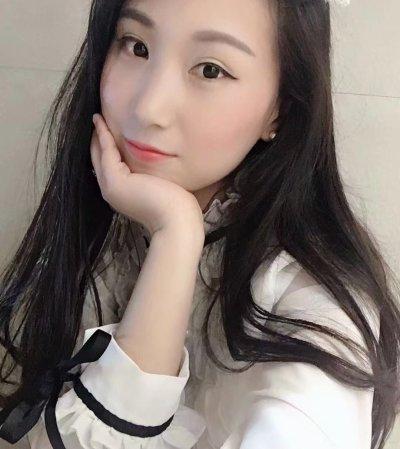 Chuyi_MoM