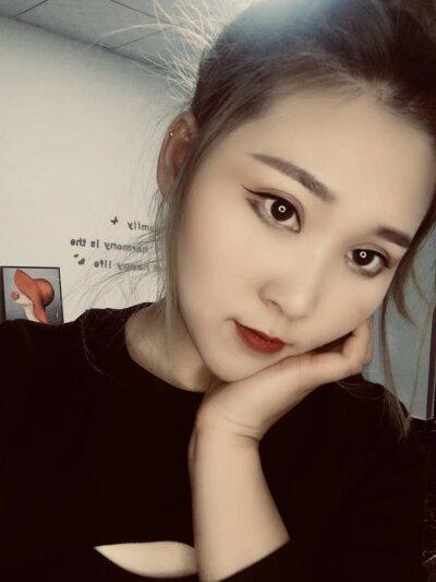 Cute__Rebecca