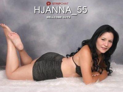 Hjanna_55