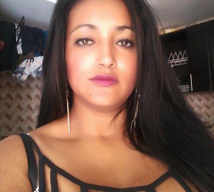 _vanessa_1 at StripChat