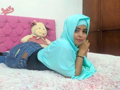 Fariha_menem