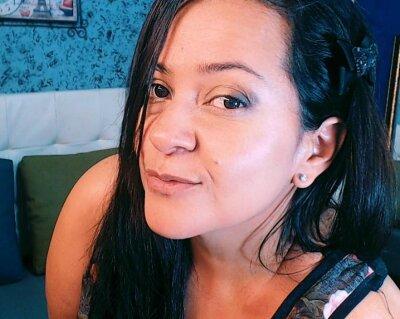 StripChat lucia_vonne chaturbate adultcams