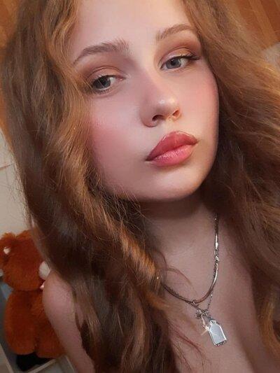 Mari_Rose_