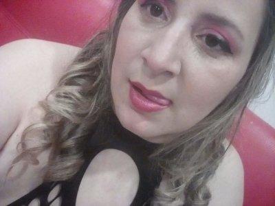 Carla_joones