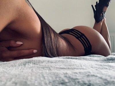 StripChat TattoedCutie chaturbate adultcams