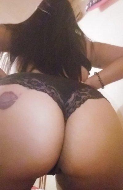 Jade_gerson