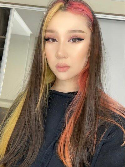 Lisa_yun