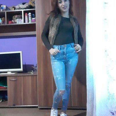 Cataleya97
