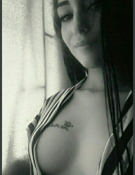 amarantha_ds at StripChat