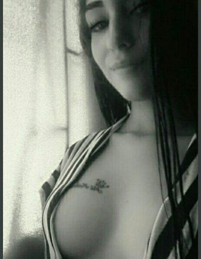 StripChat amarantha_ds chaturbate adultcams