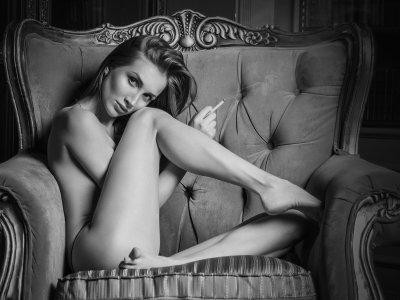 Olya_shy