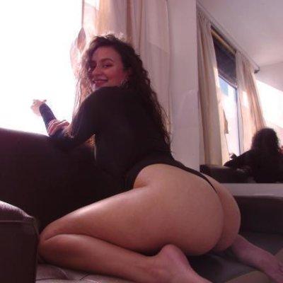 StripChat Arianafox_ chaturbate adultcams