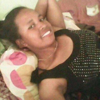 Ediana