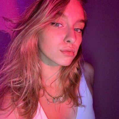 Baby_malina