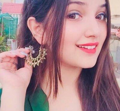 Tina_Kashyap