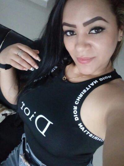 Nina_cruz