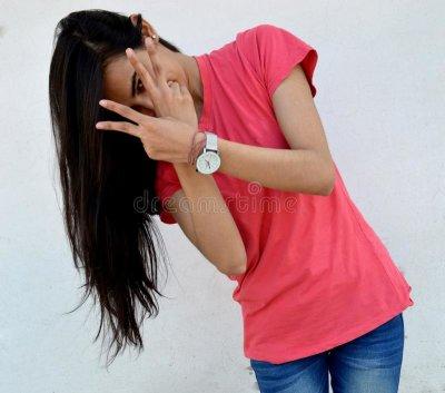 Amei_li
