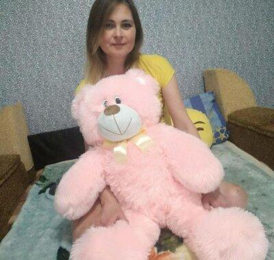 MissHeidi