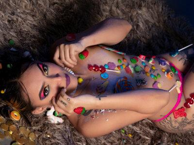 Candy_grace1_