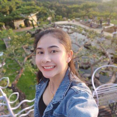 Sroythongbkk