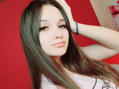 Catherine_angel