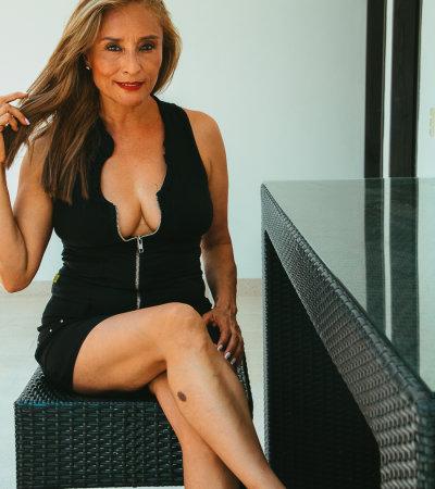 Lilian-Prada-Mom