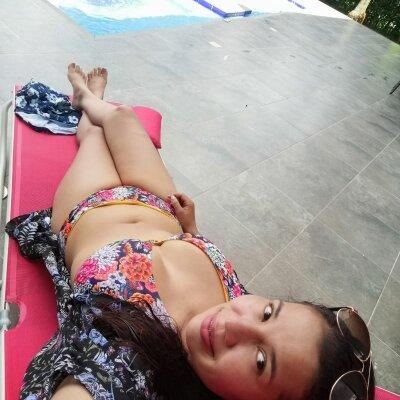 Ladyy_nala_