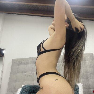 AmyValdiry