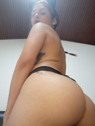 AnastasiaGrey_