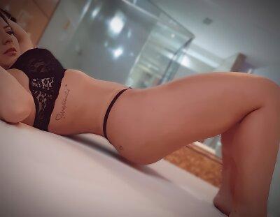 Jhulie_sexy