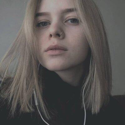 LillianBlake