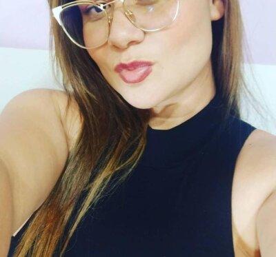 Kanna_boobs