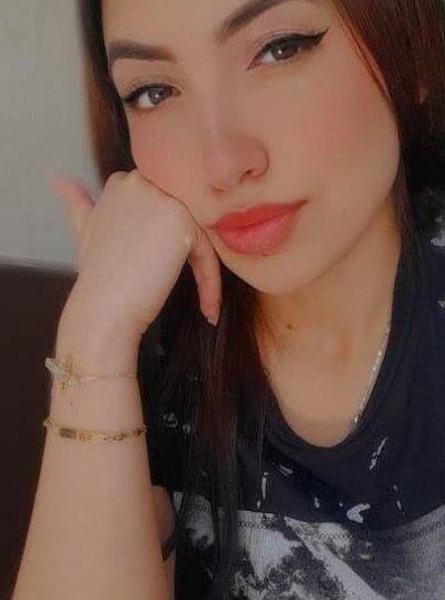 Pretty_alice_dr