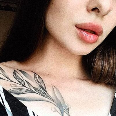 StripChat your-mistressss chaturbate adultcams