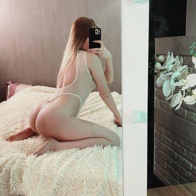 Lindsie_is_Back