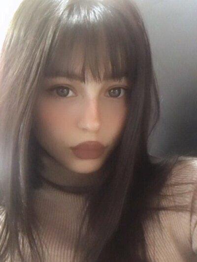 SashaHiroki