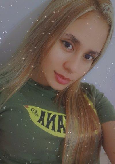 Sofi_vergara