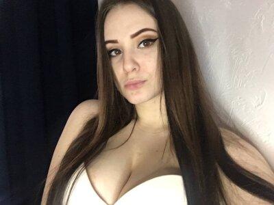 Eva_Grin