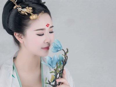 Xin-xin