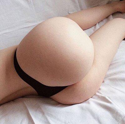 SexyKittyyy