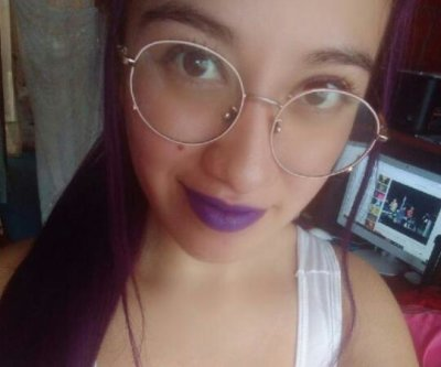 violet_joness