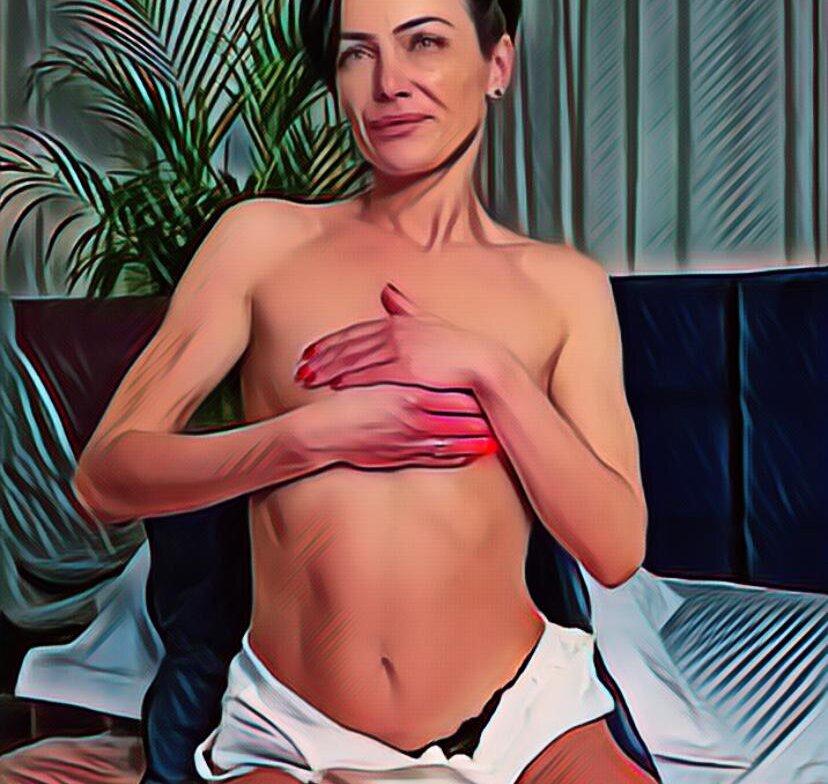 sander_sonia at StripChat