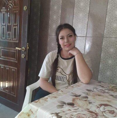 Countrygirl18