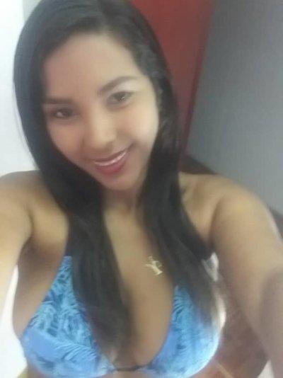 Anita_bubies