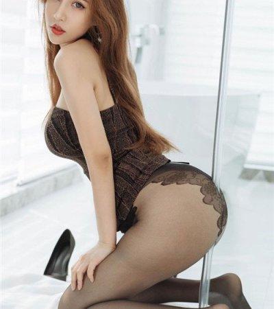Th_lixiaoguai5
