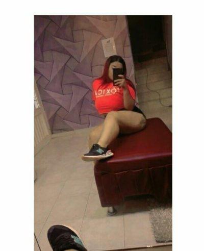 Roxy_nile