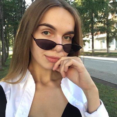 AlisaLoveAx